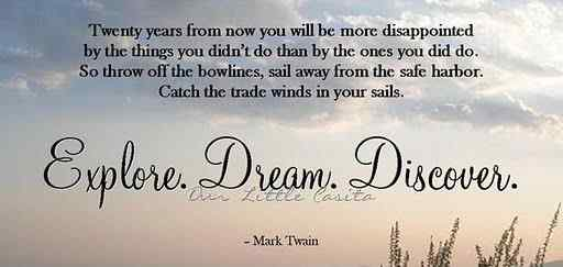 dreams-mark-twain-quote