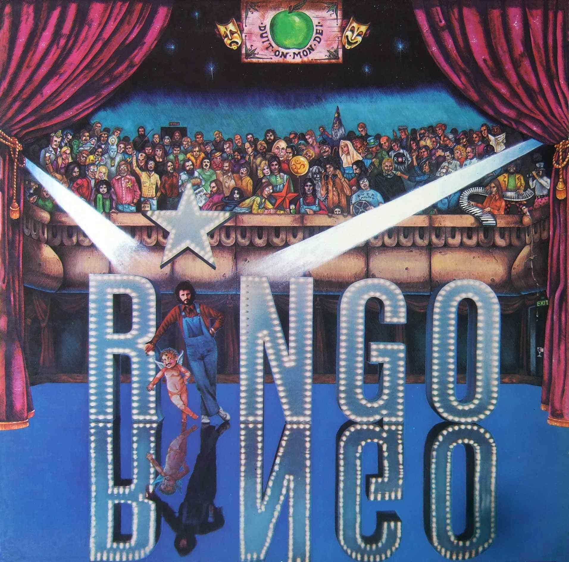 ringo-album-cover