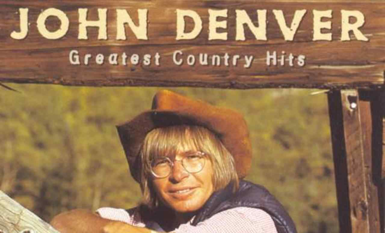 john_denver_greatest_hits_hannah_thome
