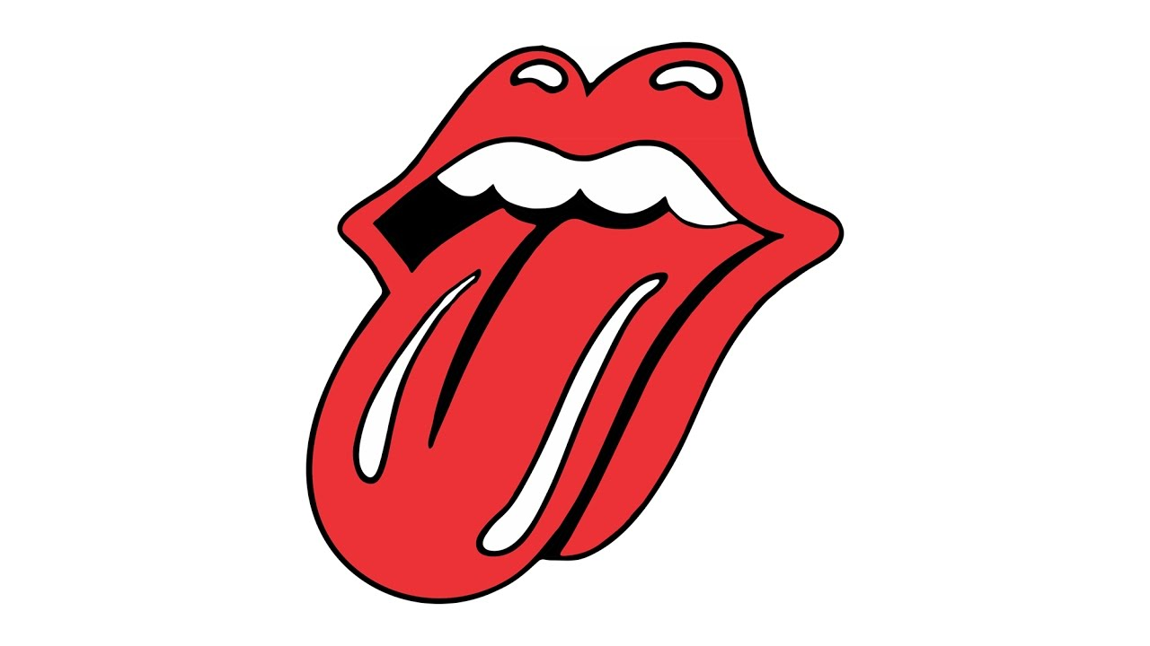 logo_rolling_stones_hannah_thome